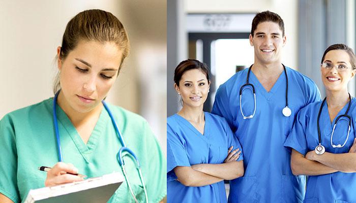 Личная медицинская книжка, особенности получения