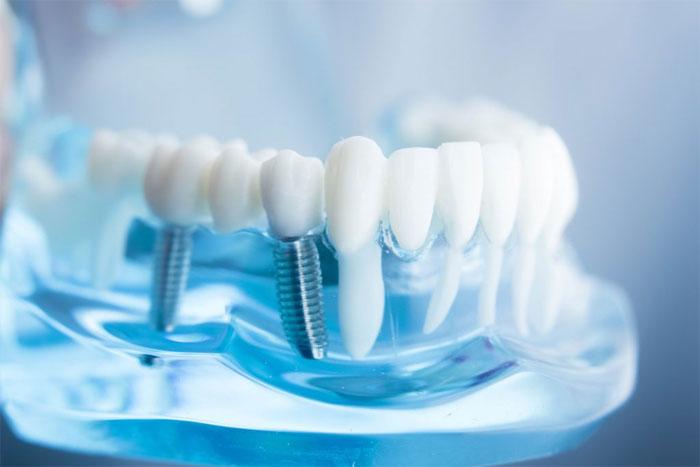 Стандарты и критерии качества стоматологических услуг