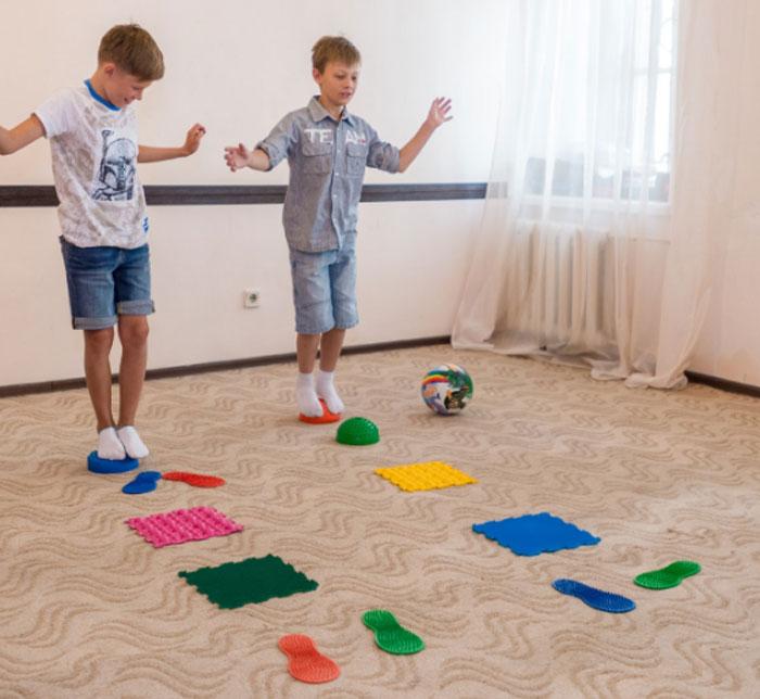 Нейропсихологическое здоровье ребенка: особенности и решение проблем