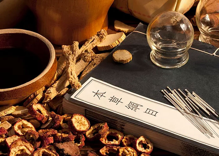 Нужен медицинский перевод с китайского