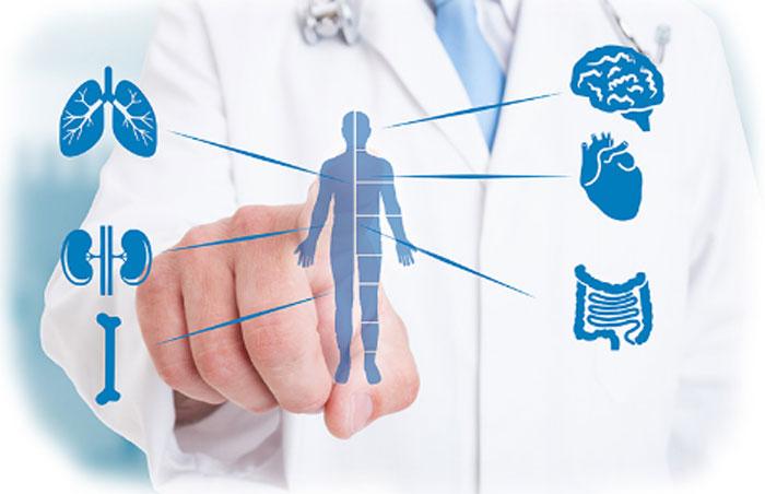 Почему клиника «АйМед» в Грозном пользуется большой популярностью