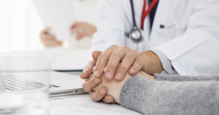 Преимущества лечения за рубежом