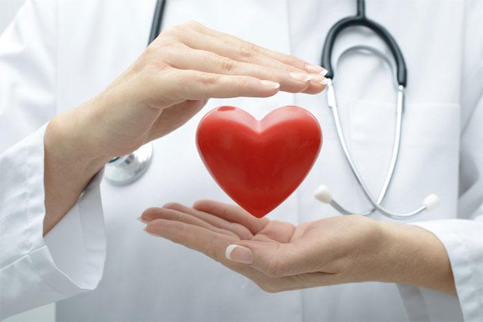 Здоровье и красота своими руками