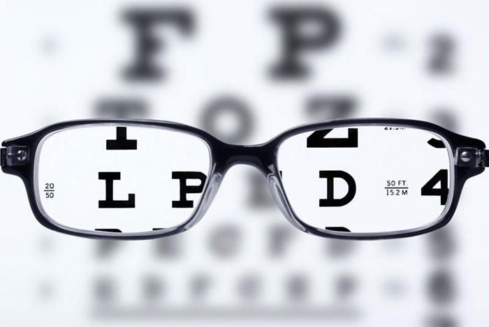 Как выбрать качественную оптику