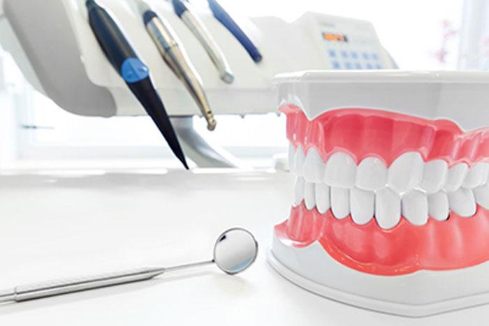 Как найти хорошего стоматолога-ортопеда?