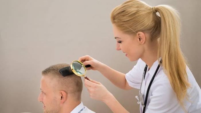 Как трихология может укрепить здоровье твоих волос