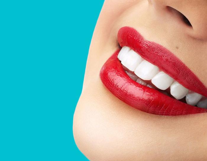 Реставрация зубов: услуги и их особенности