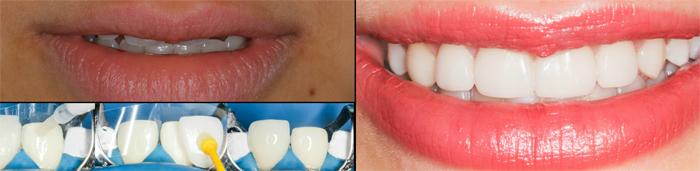 В стоматологической клинике цены оправданы