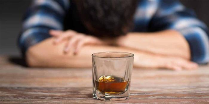 Эффективное кодирование от алкоголизма с помощью опытных специалистов