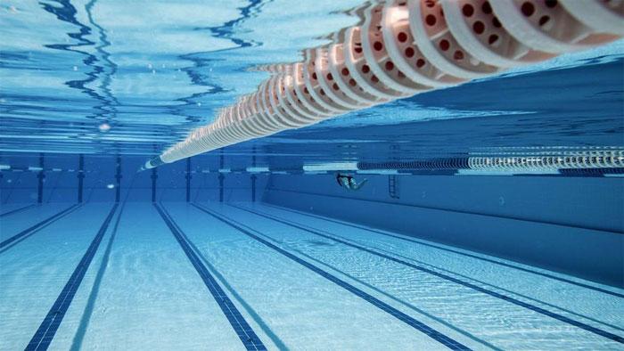 Порядок получения справки в бассейн