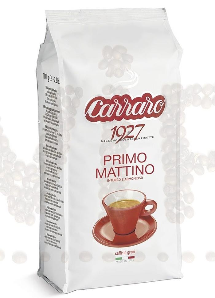 Преимущества кофейных зерен для здоровья