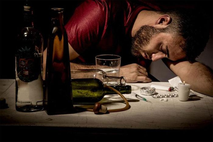 Нарколог на дом: как выбрать специалиста