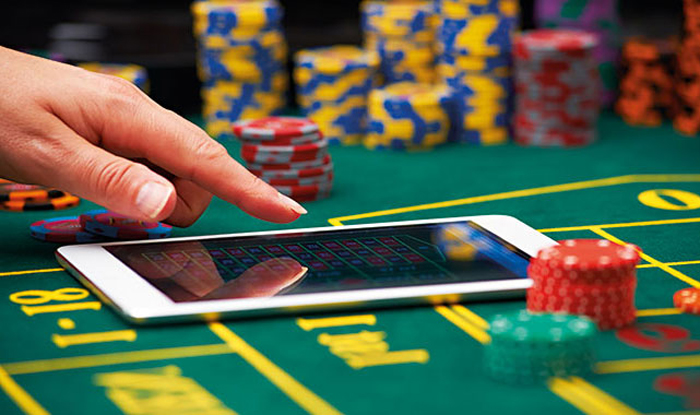 Казино play fortuna: обзор и преимущества