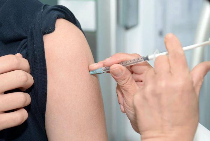 Универсальная вакцина против гриппа может оказаться более сложной, чем ожидалось