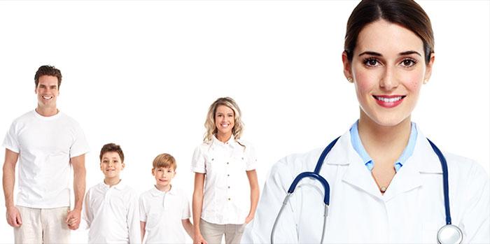 Медицинский перевод: область применения и основные принципы