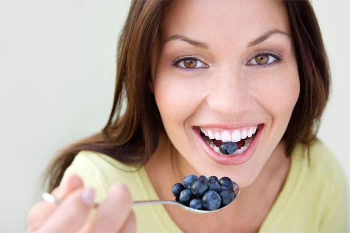 Как справляться с погрешностями в питании?