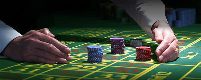 Официальный сайт казино Орка88: преимущества и возможности