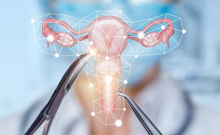 Гистероскопия матки: цели, показания и преимущества
