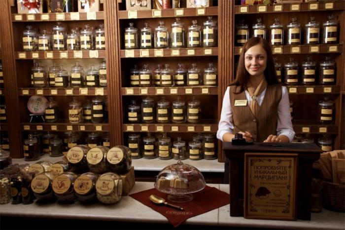 Чайный бизнес: особенности и преимущества