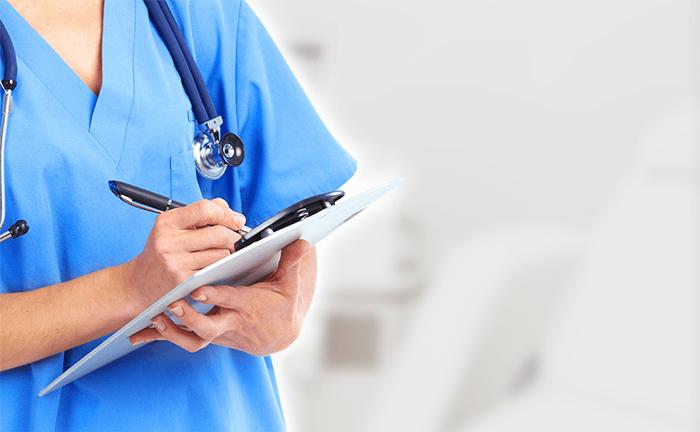 Основные положения предрейсового медицинского осмотра водителей