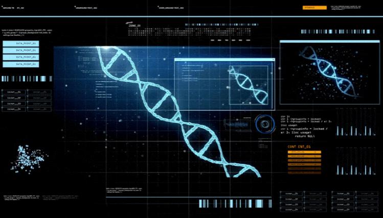 Нулевой пациент с COVID-19: анализ данных определяет «мать» всех геномов SARS-CoV-2