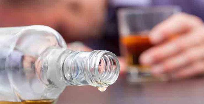 Капельница от запоя для эффективного лечения алкоголизма