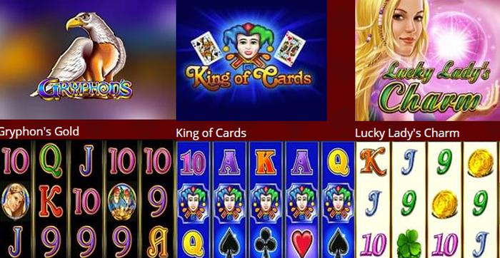 Как работает казино Слотозал и как играть на деньги