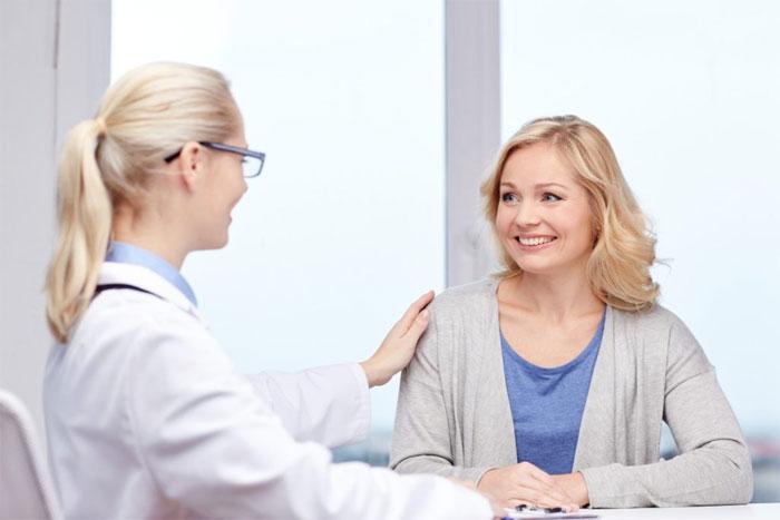 Почему следует выбрать лечение в Германии?