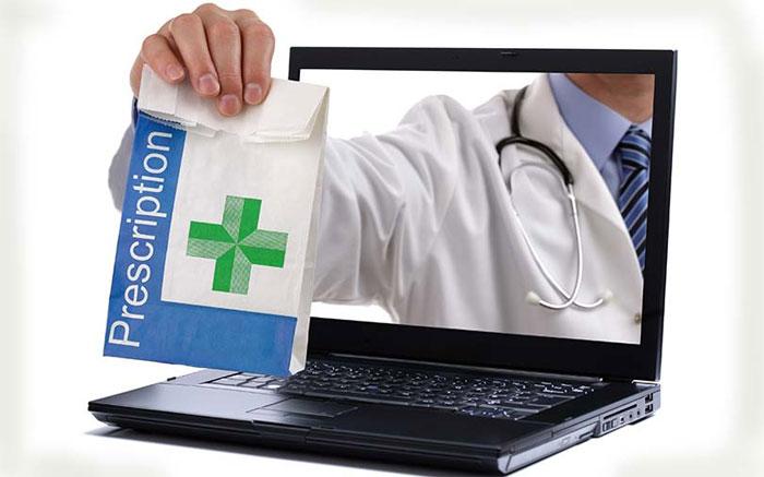 Лекарства, которые вы можете получить без рецепта