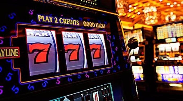Обзор казино Вулкан 24
