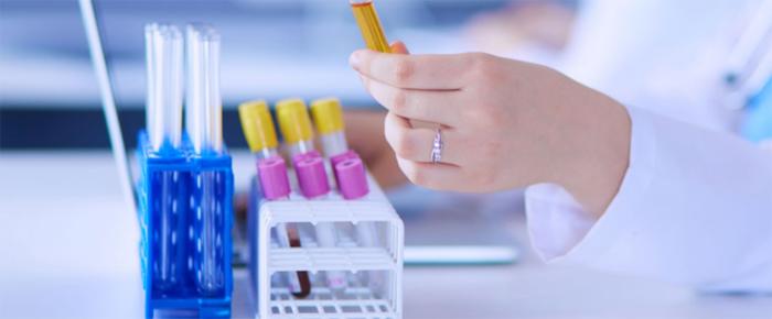 Диагностика и профилактика ВИЧ