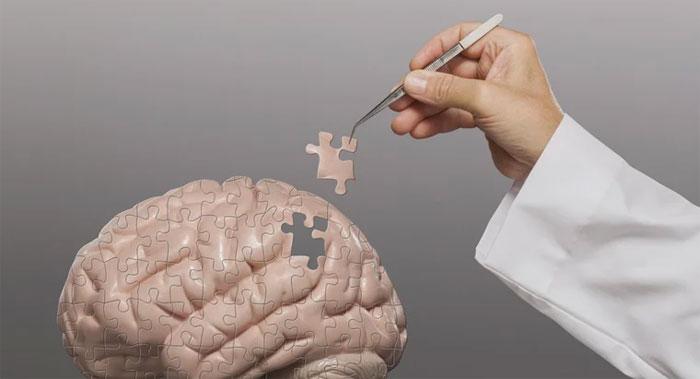 Рак головного мозга: основные симптомы на ранних стадиях, особен