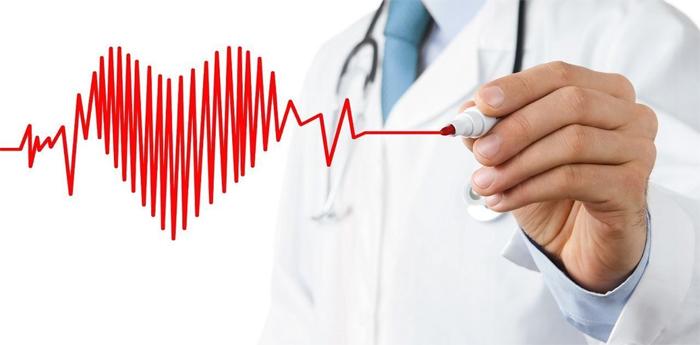 Показания для обращения к кардиологу