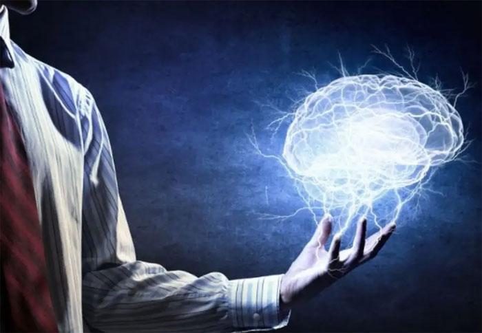 Нервная система: болезни и методики лечения