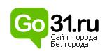 Медицина в Белгороде на go31.ru