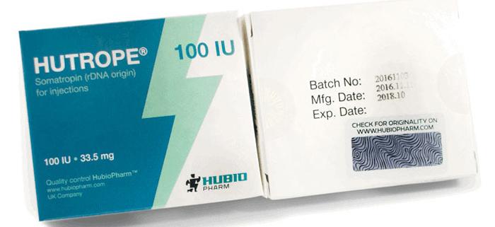 HubioPharm инновации в развитии мирового фармацевтического рынка