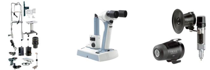 Незаменимое оборудование для диагностического центра