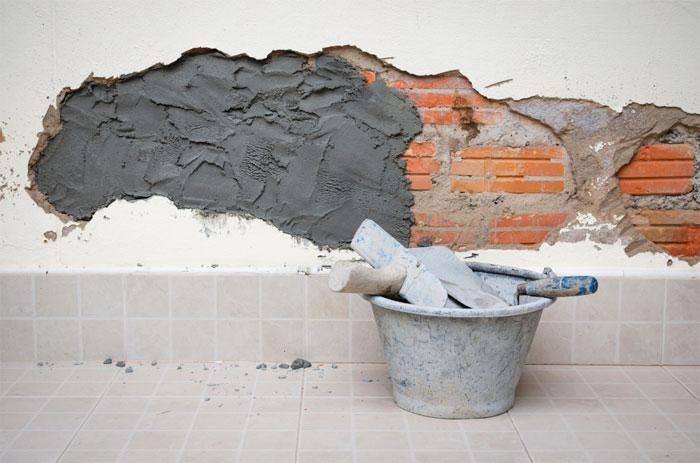 Ремонт в квартирах: особенности, виды и критерии выбора подрядчика