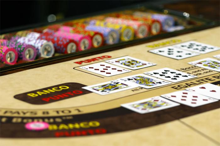 Игры в казино Betwinner