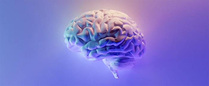 Как проводится правильное противоэпилептическое лечение?