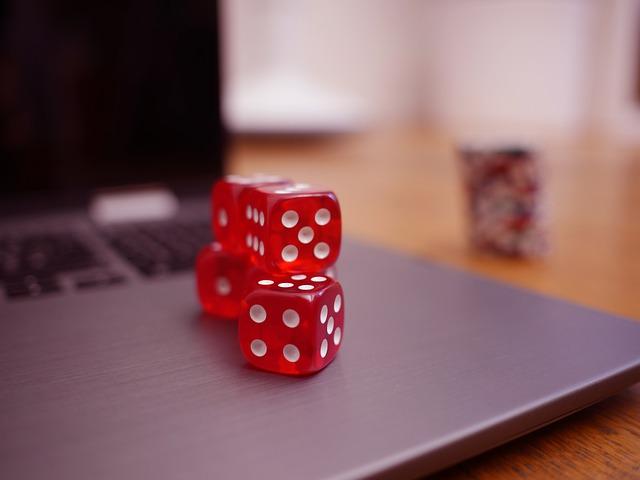 7 важных вещей, которые необходимо знать при выборе онлайн-казино