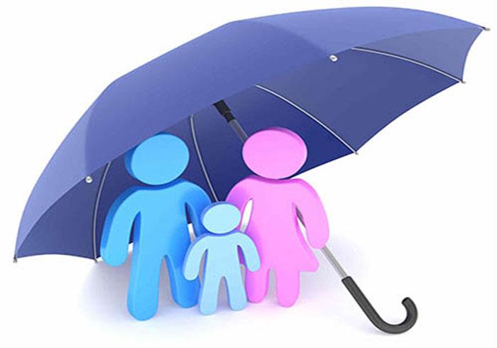 Страхование жизни от несчастных случаев